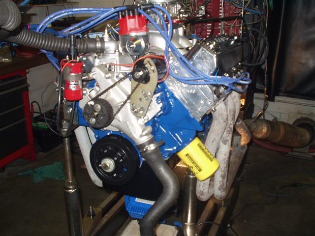 502 F350 engine 5025001Small-1