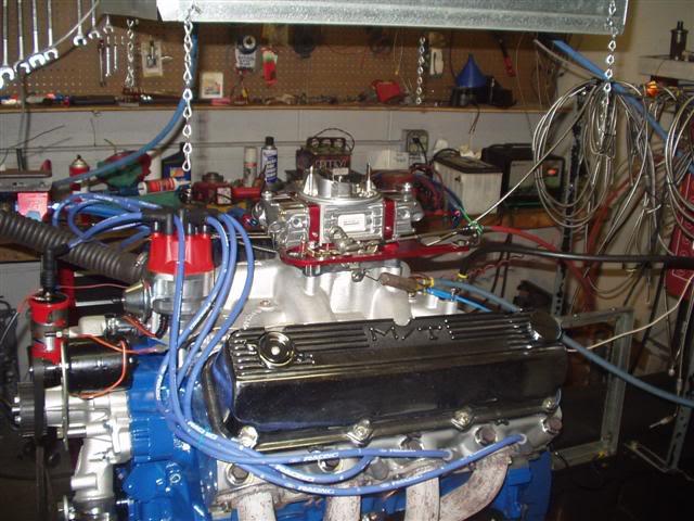 502 F350 engine 5025002Small