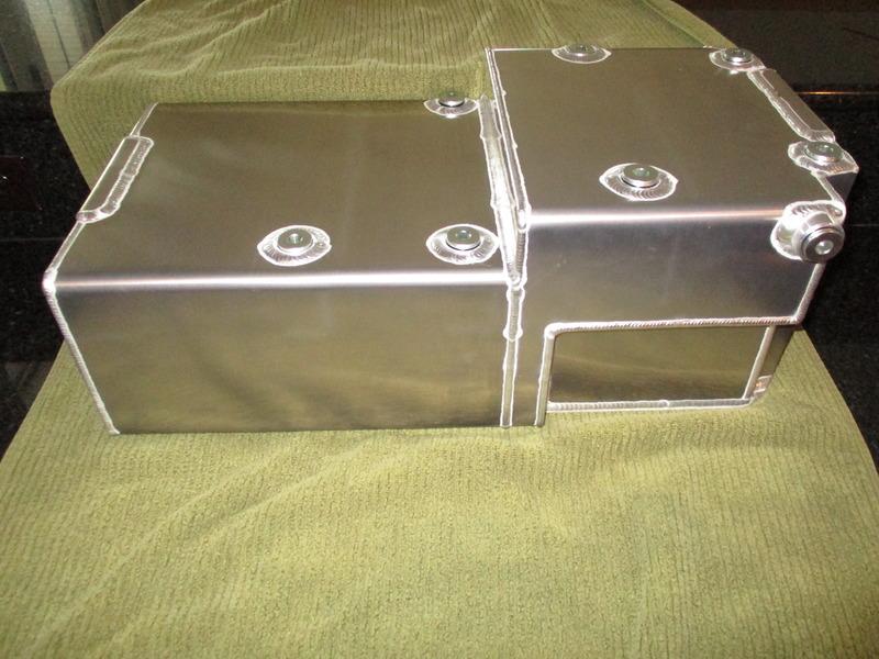 Custom pans for sale Mick%20pan%202_zpsoljzy7zx