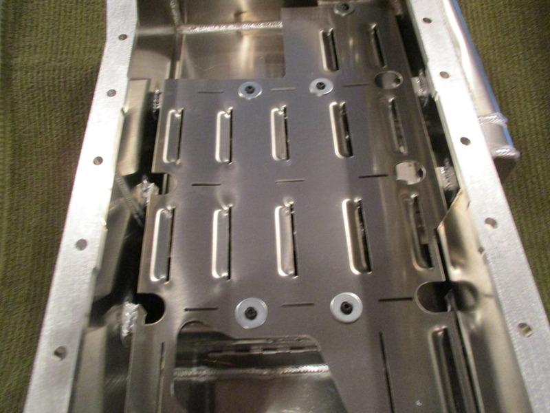 Custom pans for sale Mick%20pan_zpswhdjv1vw