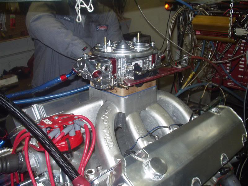 Engine.................... - Page 3 Larryw004Medium