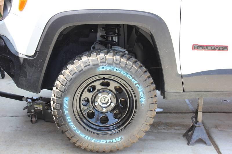 Remover a proteção da caixa de rodas IMG_8440_zpsbwpxaqmn