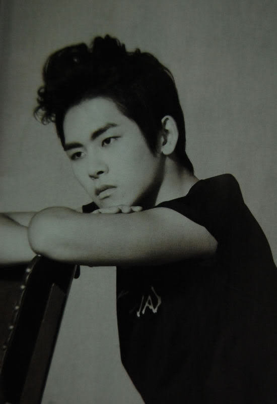 Infinite Photos Hoya56