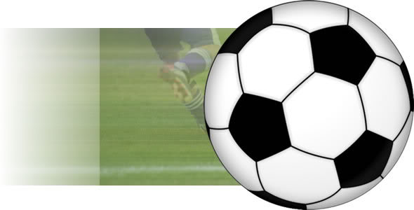Forum gratis : ..:: Ligue Pro Manager ::.. Futebol