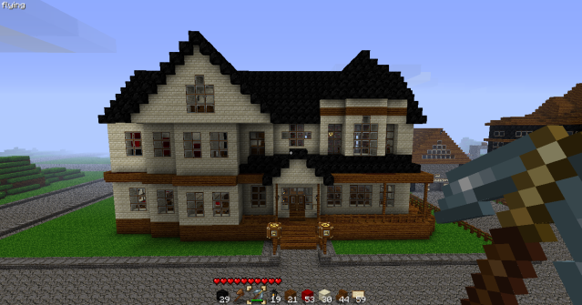 Your House In Beta [Pics] 2011-09-11_185125