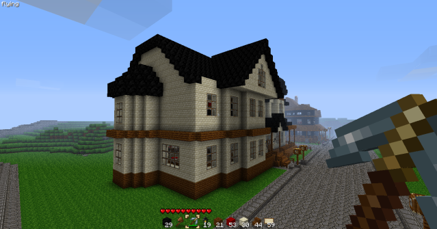 Your House In Beta [Pics] 2011-09-11_185232