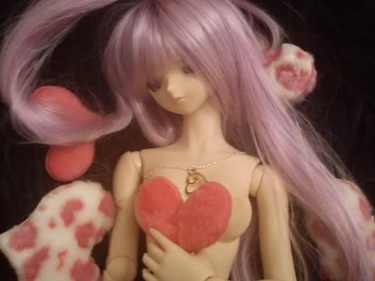 [Dollfie Dream 03] Lilac ~ (Sauvée pg 3! ^___^) - Page 3 DSC01909