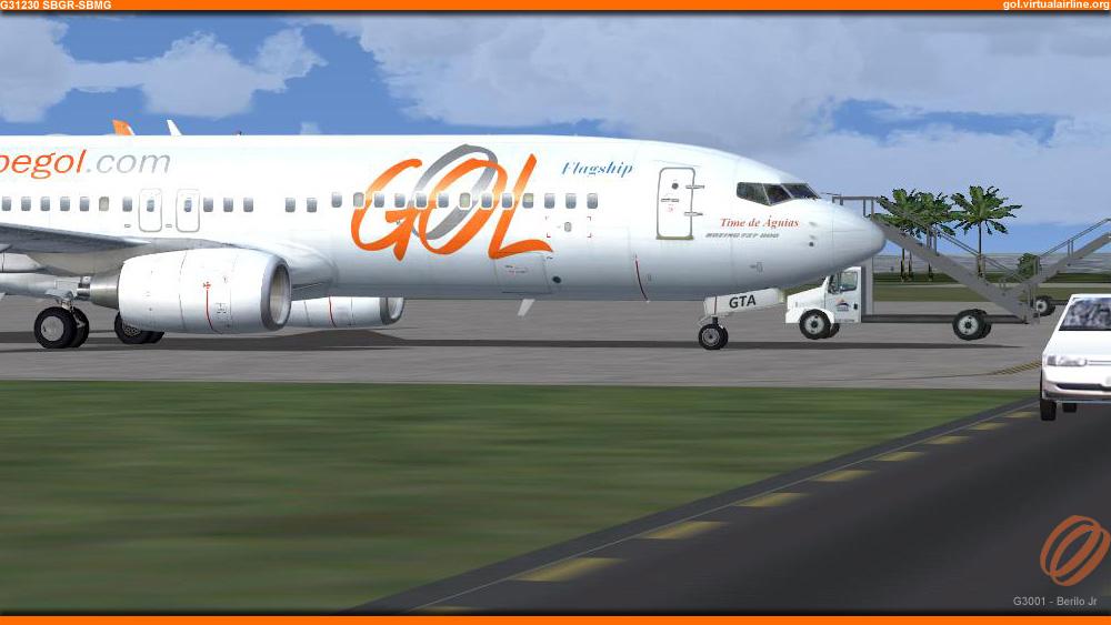 G31230 - GRU - MGF G31230_19