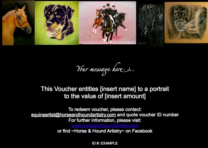 Horse & Hound Artistry - Page 8 Screenshot2012-09-09at52614PM