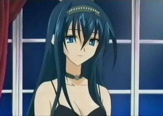 quien es la chica mas linda del anime??? ATgAAAANpeJwe6bO1UBOLJEykIgzfsY1-fo