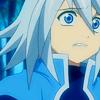 ★*...avatars ...*★ Genis-conflicted