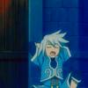 ★*...avatars ...*★ Genis-yawn