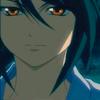 ★*...avatars ...*★ Sheena-shattersphere2
