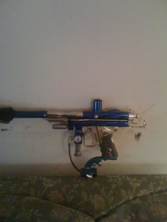 Autococker Picture Thread 47939_152876431405564_100000496233847_402946_791739_n