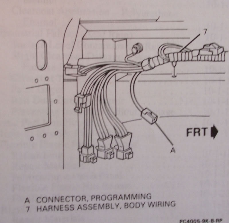 where the hell is the remote programmer? Image3