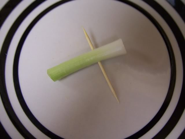 فن تقطيع الخضروات و الفواكه 100_5035