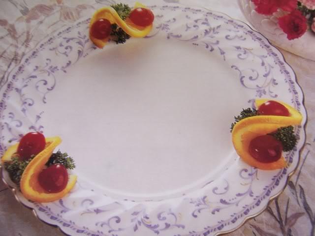 فن تقطيع الخضروات و الفواكه 100_5160