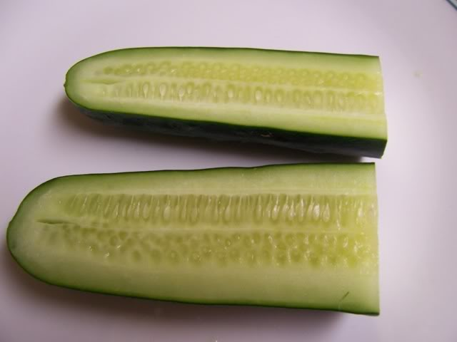 فن تقطيع الخضروات و الفواكه 100_5280