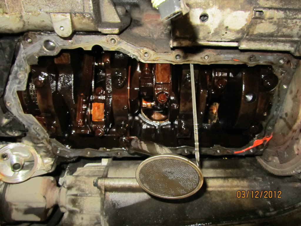 Project: S1 Oil Pan Set and makeover OilPanSetandmakeover4-1