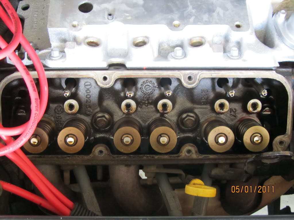 New Top End for the 95! - Page 2 RivieraSCLIMRRsvalvecoverproject2011006