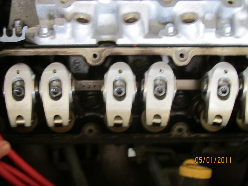 New Top End for the 95! - Page 2 RivieraSCLIMRRsvalvecoverproject2011009