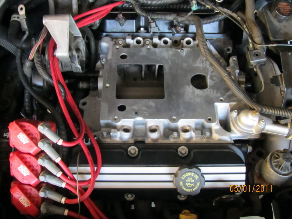 New Top End for the 95! - Page 2 RivieraSCLIMRRsvalvecoverproject2011015