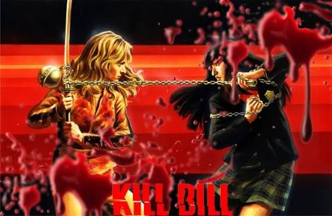 some of chaottics work.. some is really old and not good lol Killbill