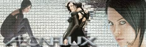 some of chaottics work.. some is really old and not good lol Aeonflux1