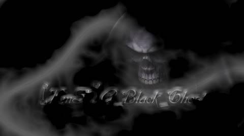 some of chaottics work.. some is really old and not good lol Black_ghost-1