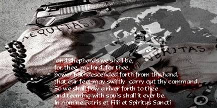 some of chaottics work.. some is really old and not good lol Boondocksaints