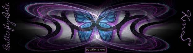 some of chaottics work.. some is really old and not good lol Butterfly-babesig