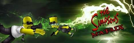some of chaottics work.. some is really old and not good lol Keephersimpsons