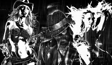 some of chaottics work.. some is really old and not good lol Sincity2