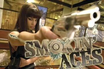some of chaottics work.. some is really old and not good lol Smokin-aces-1