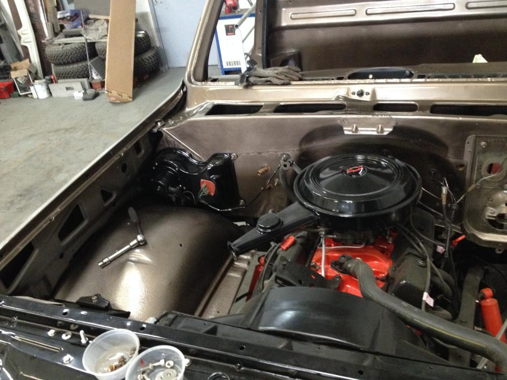 Restauration de mon Chevrolet k20 de 1976 - Page 2 IMG_5048_zpsad84652b