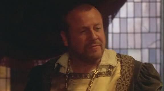 Banquete boda Enrique VIII y Jane Seymour - Página 3 HenryVIII2003DVDRipXviDCD201521505-18-54