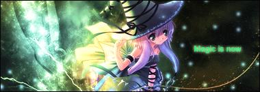 asdf asdf asdf Magic