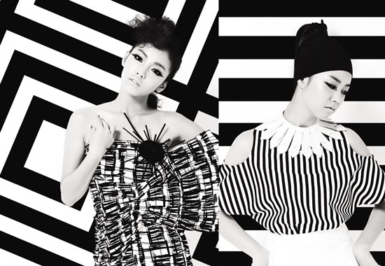 4º mini-Album Coreano {Jumping} 20101105_kara_21