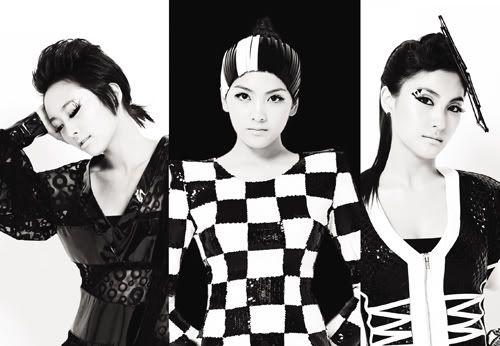 4º mini-Album Coreano {Jumping} 434c8101a164af9c267fb5ee