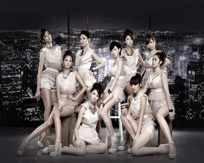 "[100917] Nine Muses Comenzara Promociones para ""Ladies"" Noti"