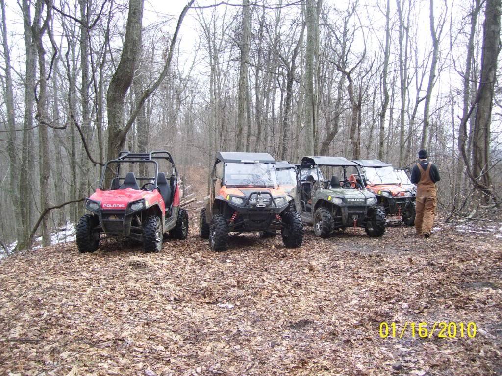 va city - VA City ride pics 01-16-2010 100_3351