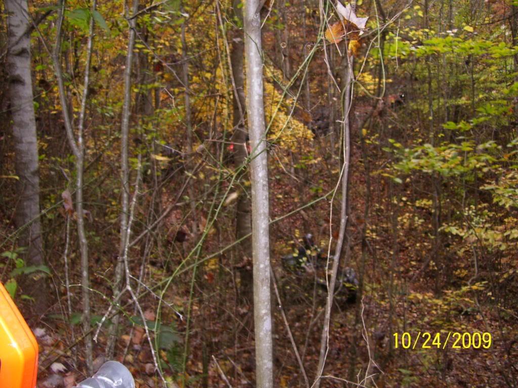 VA spearhead trails on fishers atv 100_3119