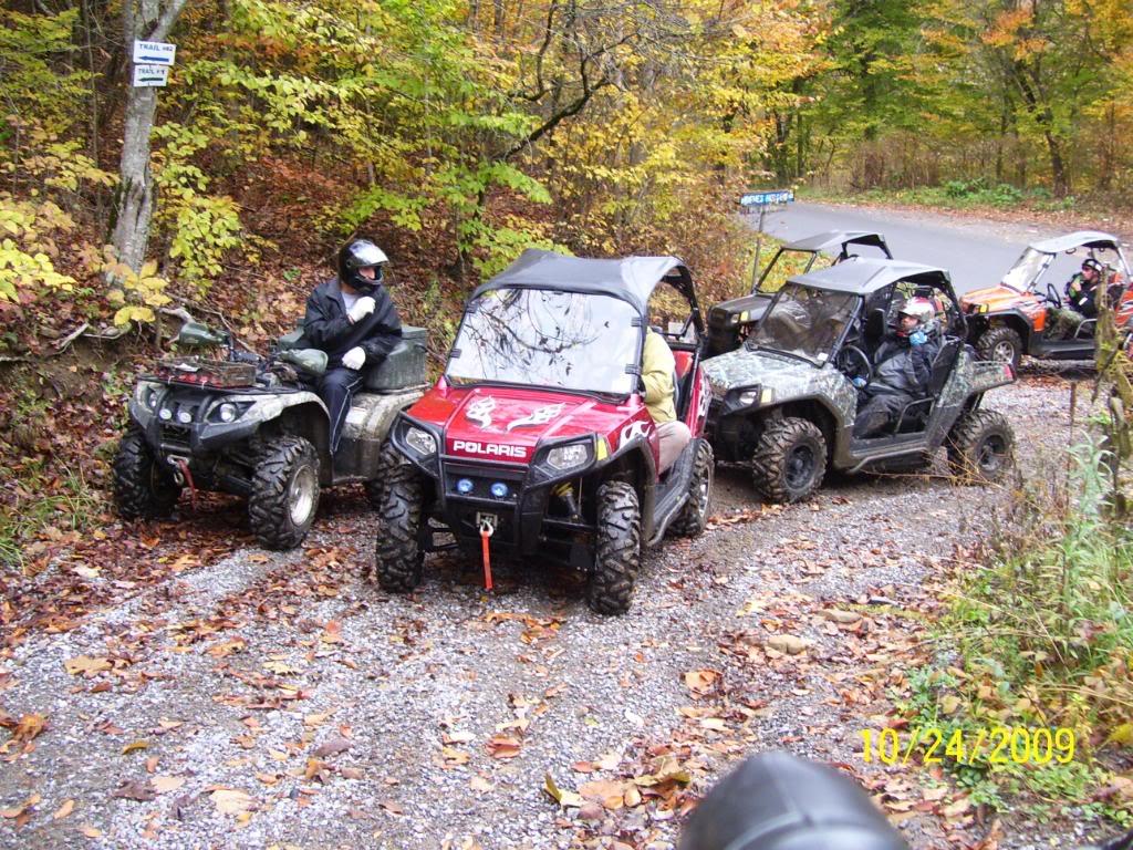 va city - VA city ride pics 10-24-09 100_3127