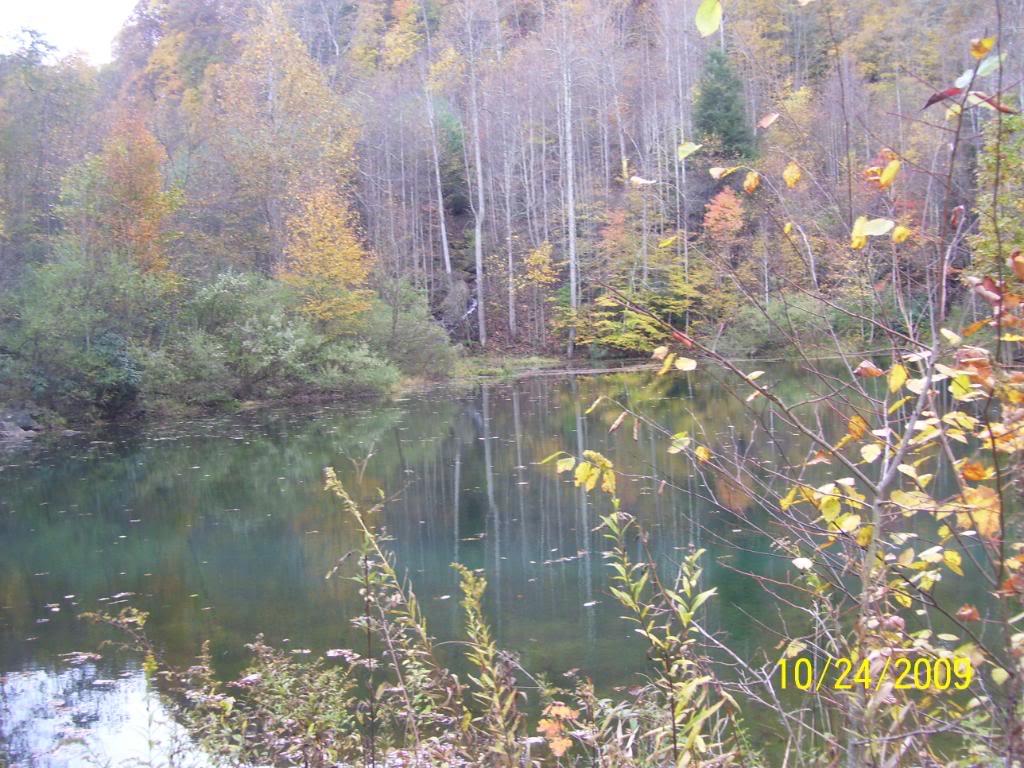 VA spearhead trails on fishers atv 100_3140
