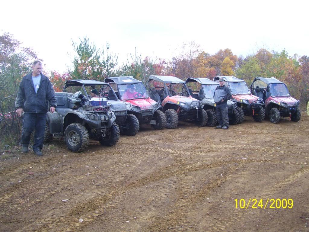 va city - VA city ride pics 10-24-09 100_3144
