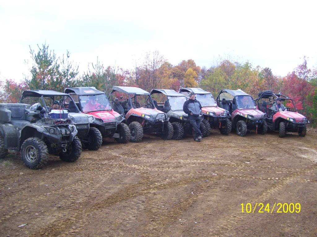 va city - VA city ride pics 10-24-09 100_3145