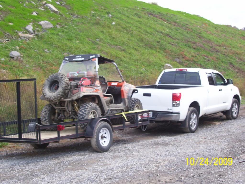 VA spearhead trails on fishers atv 100_3160