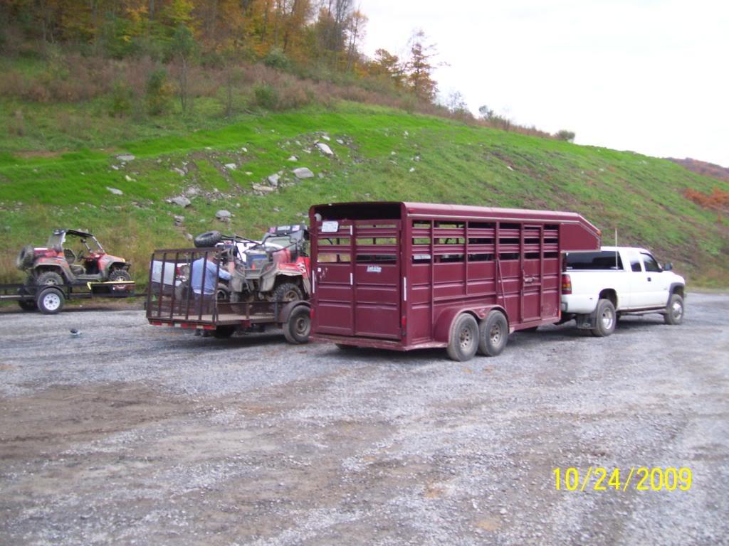 va city - VA city ride pics 10-24-09 100_3163