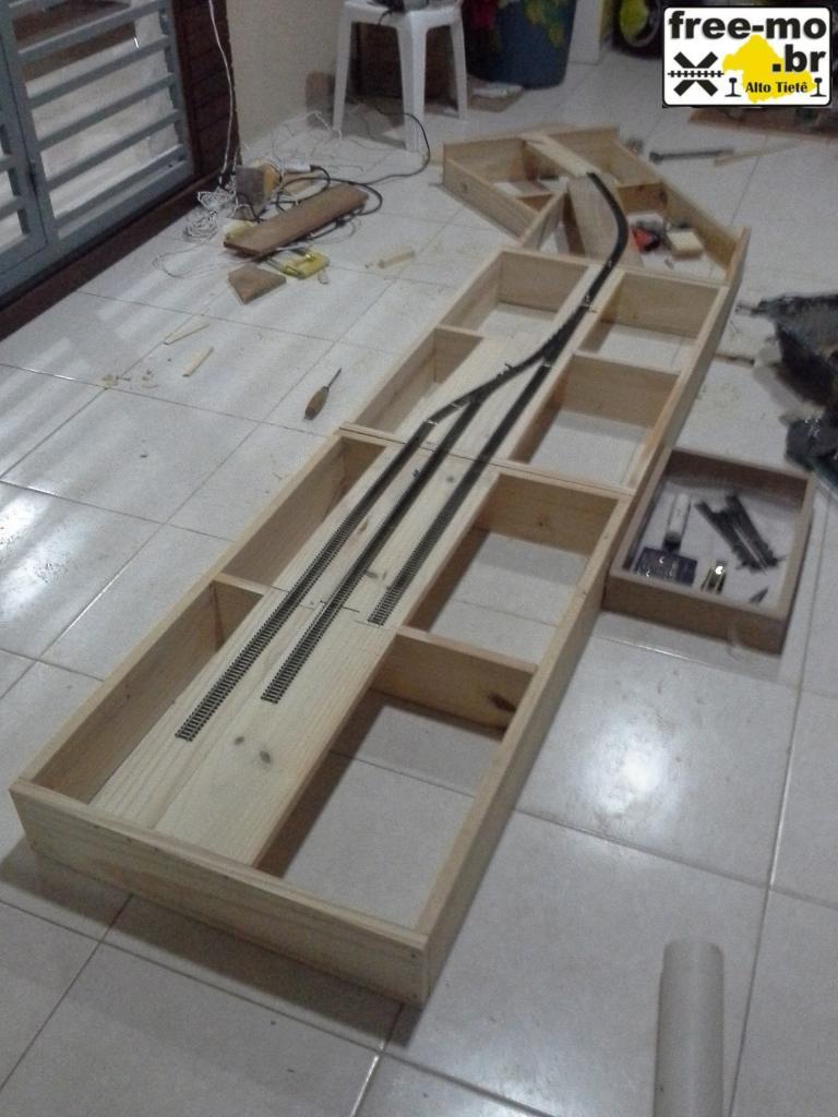 Construção do Módulo - Elevadora de Grãos 20140216_190628_zpsd3bdcc1a