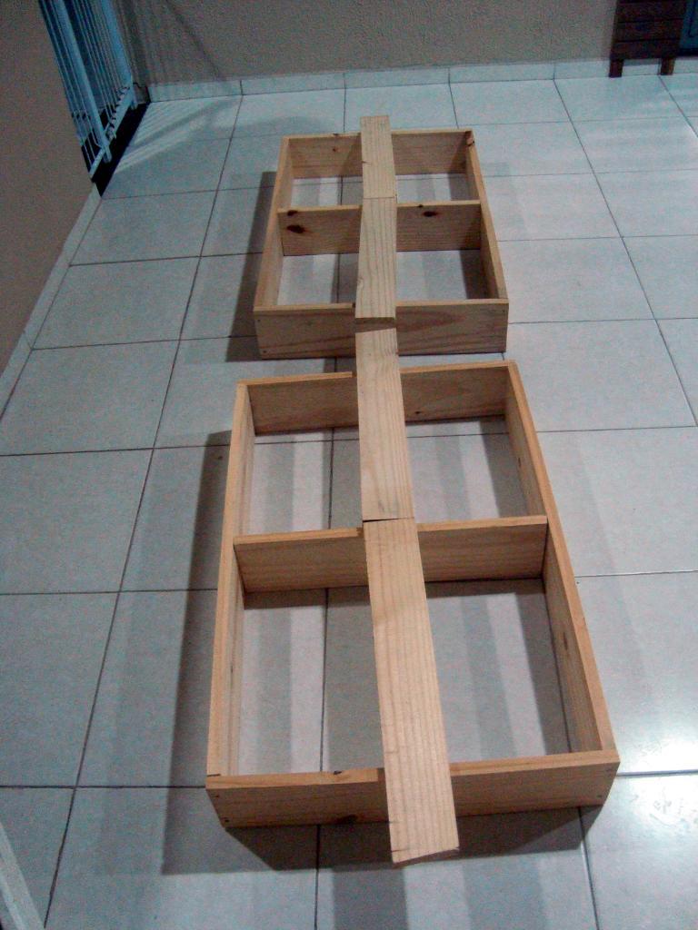 Construção do Módulo - Elevadora de Grãos DSC06399_zps1a880b4c